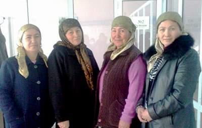 microfinance loans in Kyrgyzstan