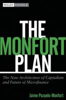 The Monfort Plan