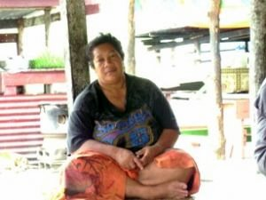 Kiva loan to Aseria Iulio in Samoa