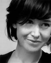 Emily Troutman